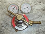 SMITH-VICTOR GAUGES HB1521B